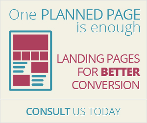 landing_page_optimization