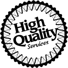 high_quality-black