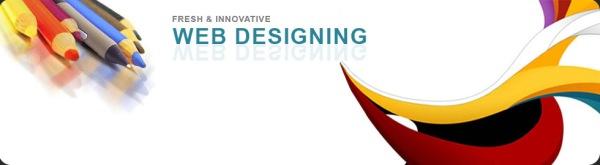 web_designing_IMG