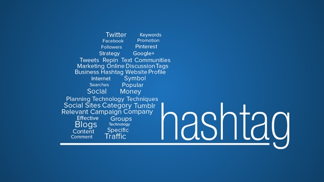 How to use Hashtag on top social sites? Marketing Strategy, Tips, and Tricks