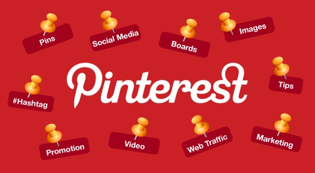 How to Use Pinterest for Your Business Promotion