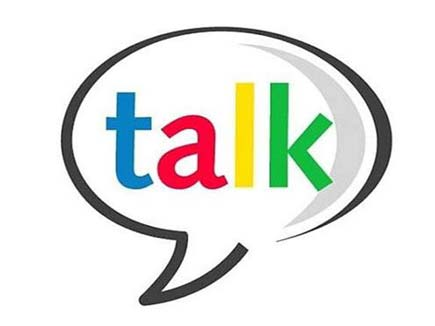 Google Shutting Down G-talk: Cause and Effect