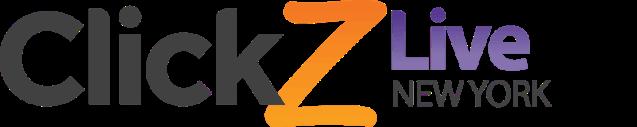 ClickZ Live New York (March 30, 2015 – April 01, 2015)