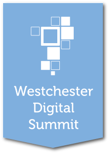 The Westchester Digital Summit (May 13, 2015 - May 14, 2015)