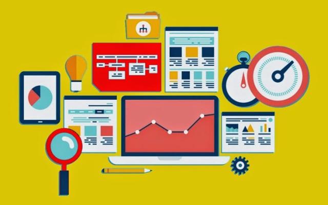 Testing of ecommerce websites
