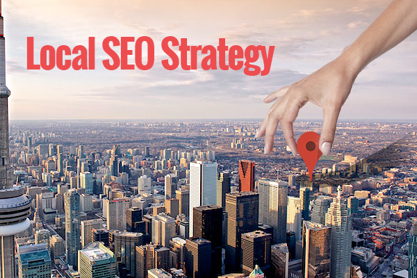Improve Your Search Engine Visibility with these Simple Local SEO Tips