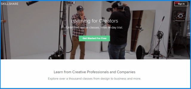 Money Making Business - Online DIY Video Creator