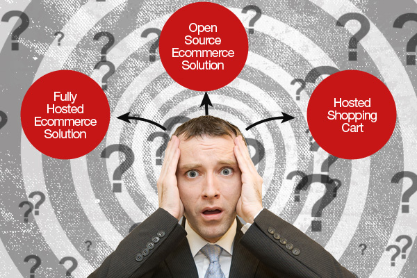 Common SEO Errors that can disrupt your Ecommerce Revenue